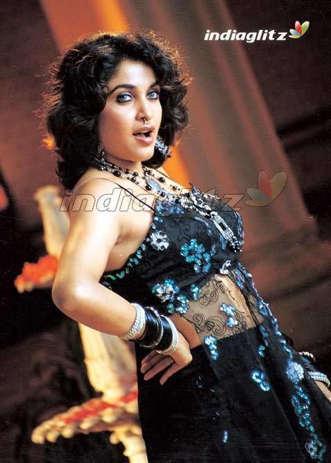Vayasu Pilichindi Vayasu Pilichindi Telugu Actress Gallery IndiaGlitz Telugu