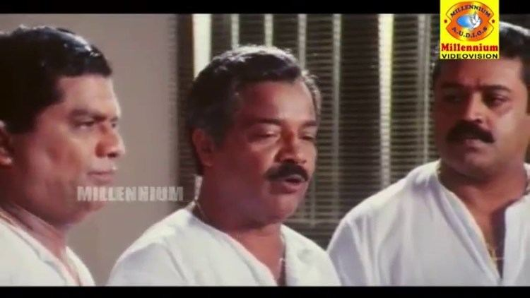 Vazhunnor VAZHUNNOR Movie Malayalam Movie Part 01 Suresh Gopi