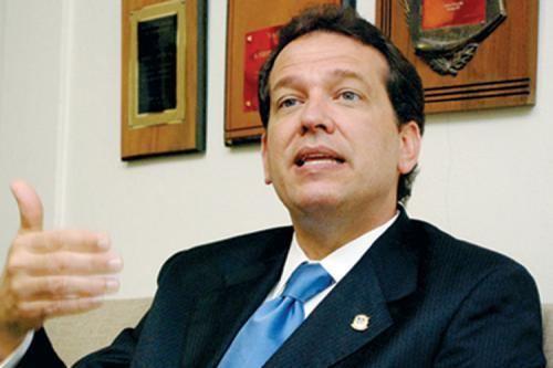 Víctor Bisonó Hoy Digital Ito Bison espera continen las buenas relaciones con