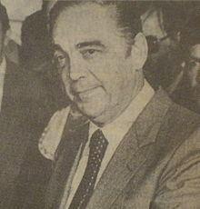 Víctor Hipólito Martínez httpsuploadwikimediaorgwikipediacommonsthu