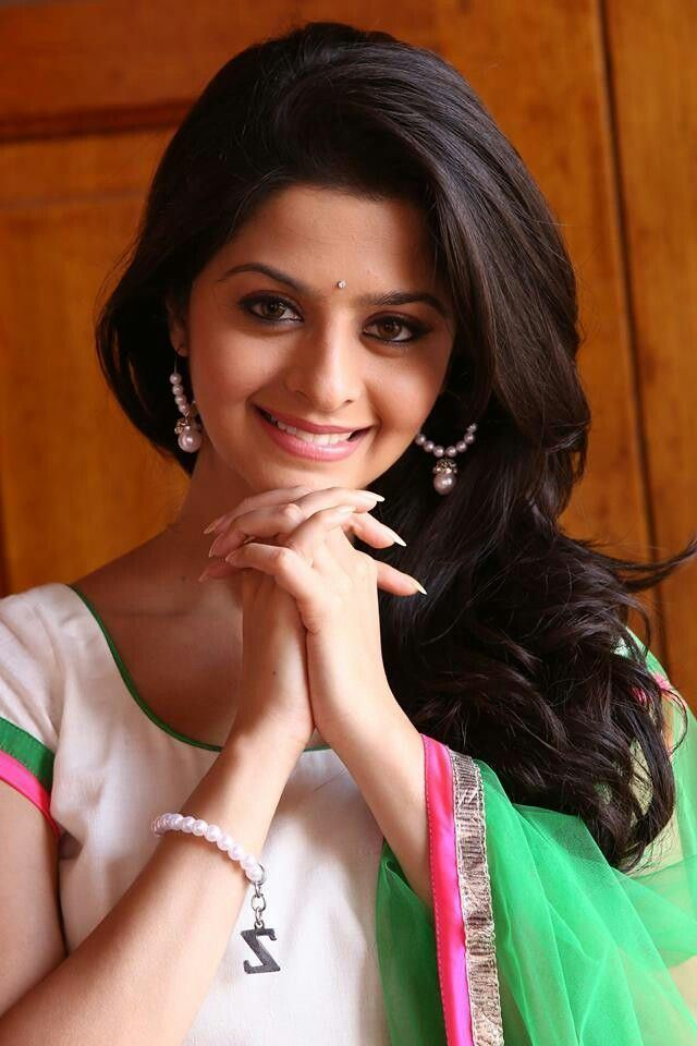 Vedhika 17 Best images about Vedhika on Pinterest Gold beads Traditional