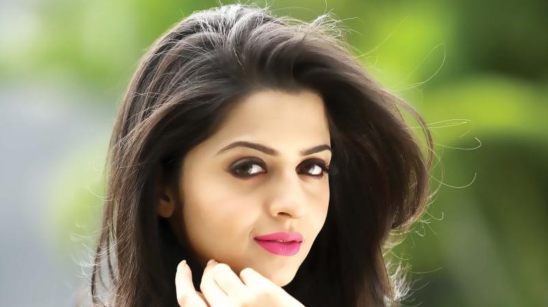 Vedhika Vedhika Upcoming New Movies Latest News Bio Photos