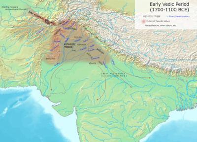 Vedic period Vedic period Wikipedia