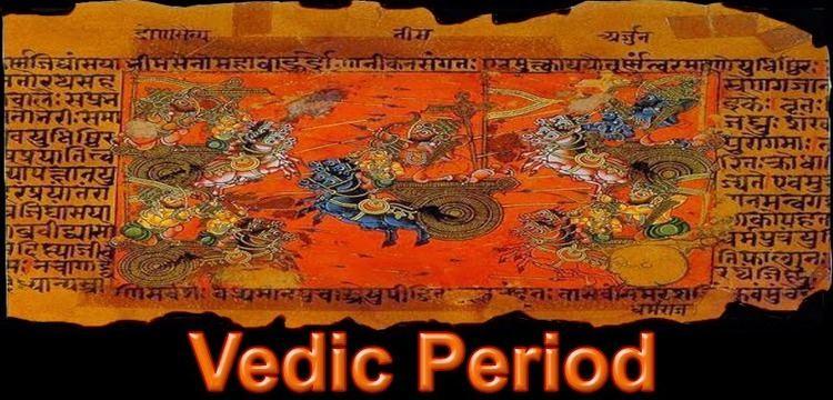 Vedic period 4bpblogspotcomv8zbn1GKTCsVS3Izv10YKIAAAAAAA