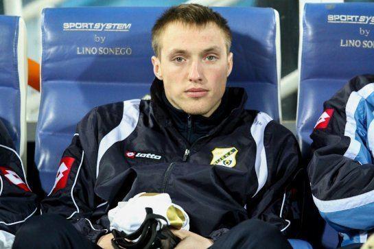 Vedran Jugovic wwwsportcomhrslikecacheea4e12c68113d92eef20f2