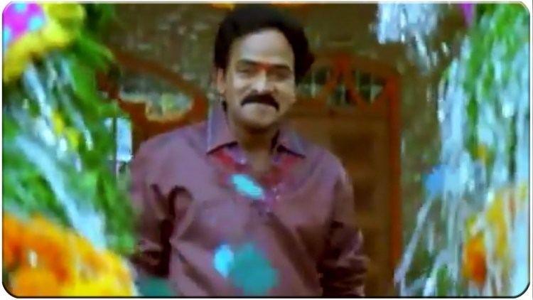 Veedu Theda movie scenes Venu Madhav Birthday Celebrations Best Comedy Scene Veedu Theda Movie Nikhil Pooja Bose Ali