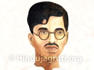 Veer Bhai Kotwal