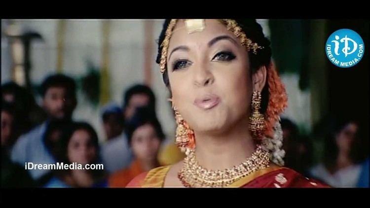 Veerabhadra (film) movie scenes Bala krishna Sayaji Shinde Emotional Scene Veerabhadra Movie