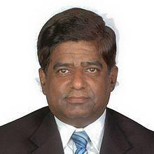V. Prakash httpsuploadwikimediaorgwikipediacommonsthu