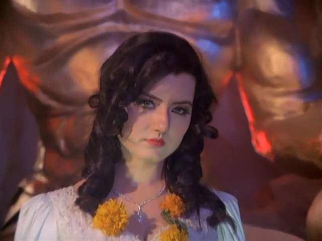 Veerana Veerana 1988 Hindi Horror Movie Review Movie Review Spy