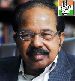 Veerappa Moily Marpadi Veerappa Moily Biography About family political life