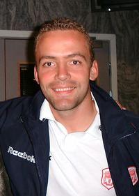 Vegard Heggem httpsuploadwikimediaorgwikipediacommonsthu