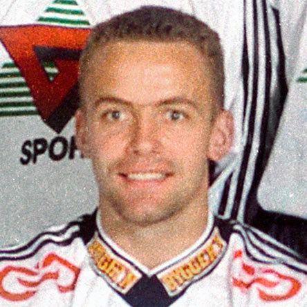 Vegard Heggem Vegard Heggem Rosenborg Ballklub RBK