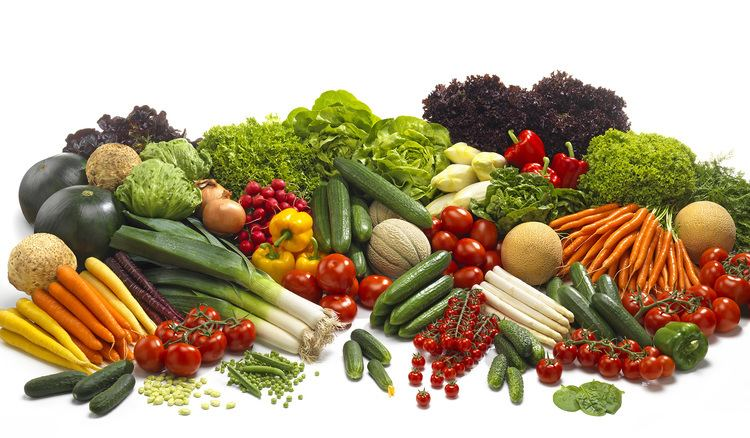Vegetable Vegetable SD EXPORTS