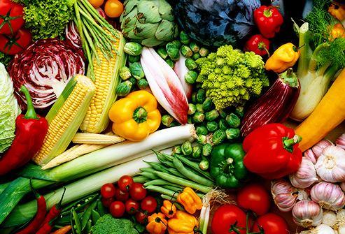 Vegetable imgwebmdcomdtmcmslivewebmdconsumerassetssi