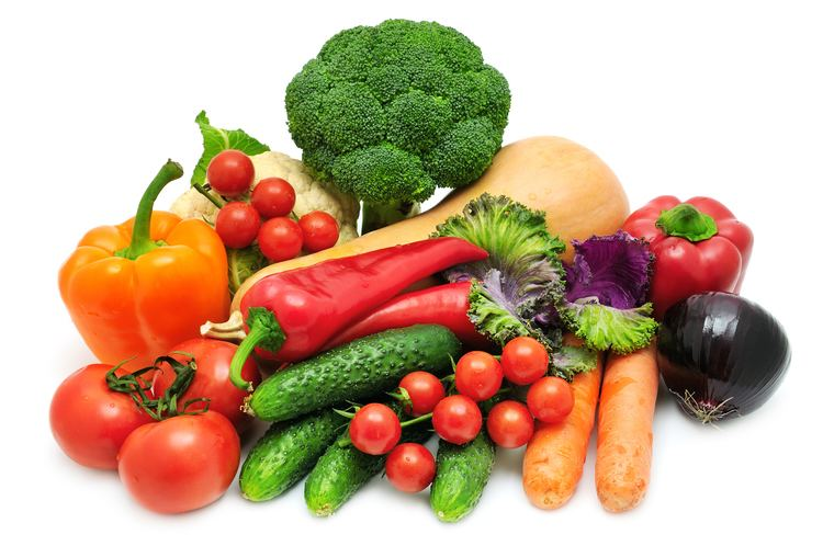 Vegetable Vegetables THE AREA39S BEST GROCERY EXPERIENCE