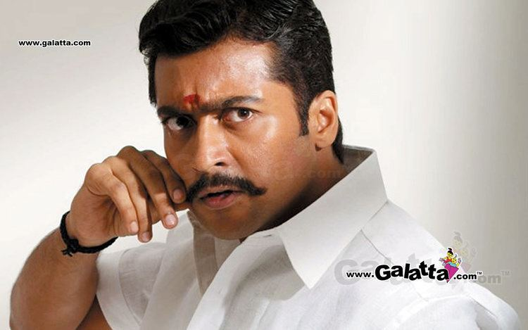 Vel (film) My Dreams Tamil Actor Surya Unseen Pictures