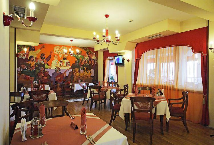 Veliko Tarnovo Cuisine of Veliko Tarnovo, Popular Food of Veliko Tarnovo