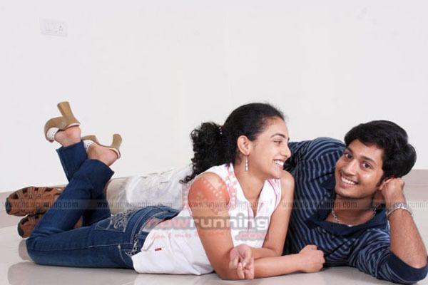 Vellathooval Vellathooval Malayalam Movie Gallery Picture Movie Stills Photos