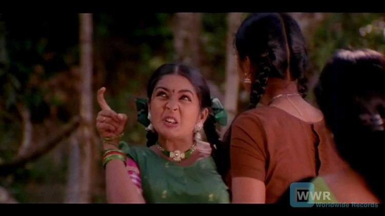 Vellithira (2003 film) Vellithira Full Movie 4 YouTube