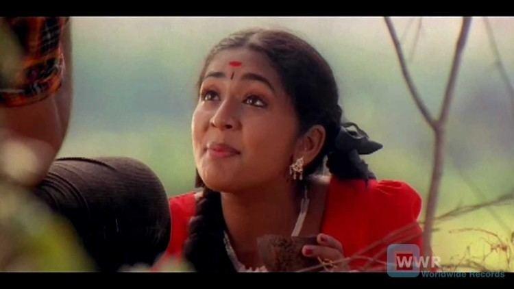 Vellithira (2003 film) Vellithira Full Movie 8 YouTube