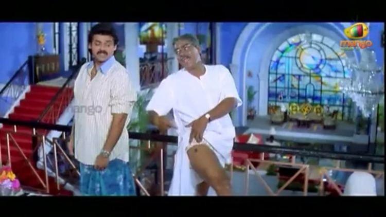 Veluchami movie scenes Afternoon Delight Bol Bol Song Intlo Illalu Vantintlo Priyuralu Movie Masala Venkatesh Video Dailymotion