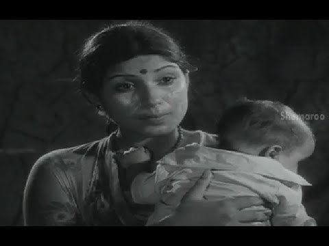 Veluchami movie scenes Chilakamma Cheppindi Full Movie Scenes Sripriya praising Narayana Rao