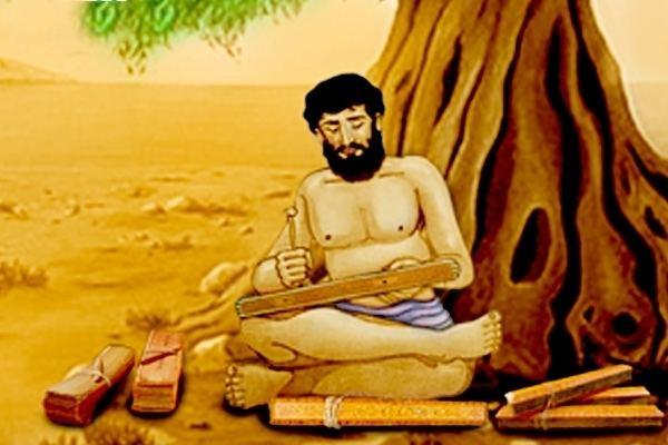 Vemana Vemana Satakam in Telugu Vemana Padyalu Poems in Telugu