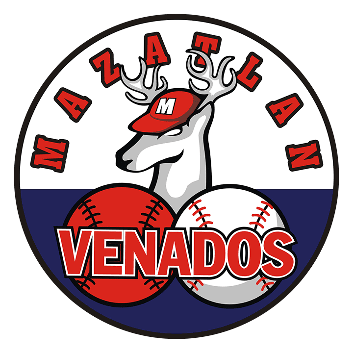Venados de Mazatlán VENADOS DE MAZATLN