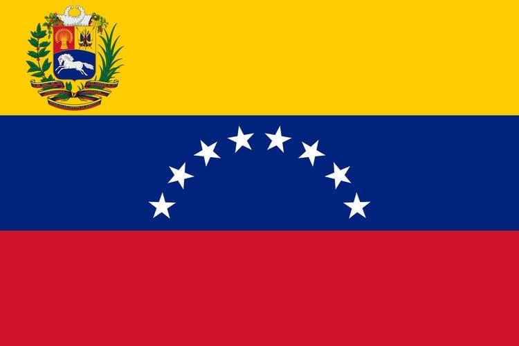 Venezuela httpsuploadwikimediaorgwikipediacommons11