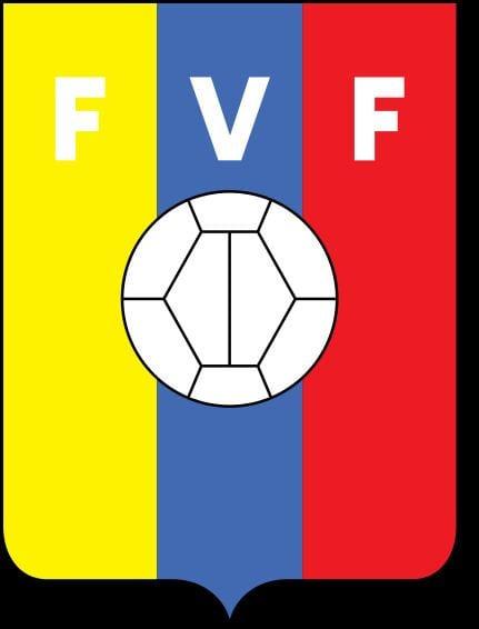 Venezuela national football team httpsuploadwikimediaorgwikipediacommonsee
