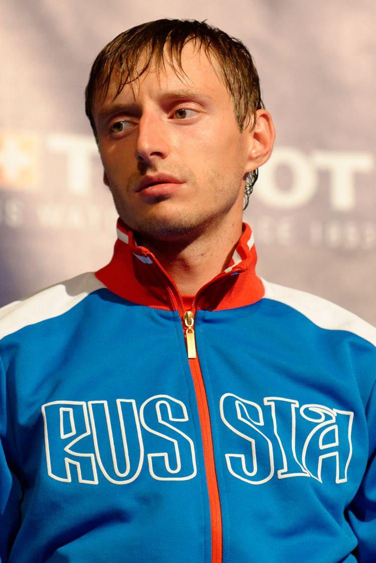 Veniamin Reshetnikov httpsuploadwikimediaorgwikipediacommonscc