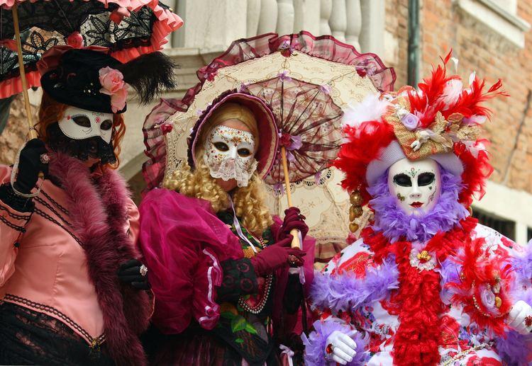 Venice Festival of Venice