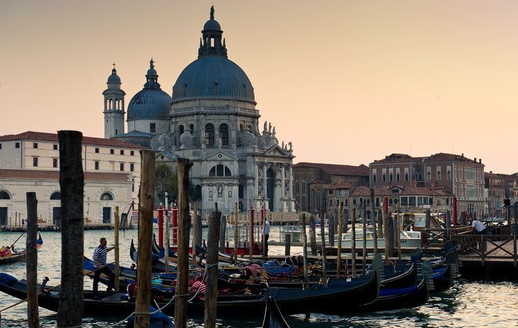 Venice Biennale The 2013 Venice Biennale Artist List Is Out Observer