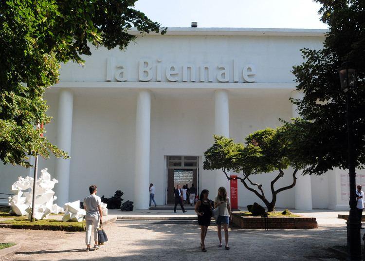 Venice Biennale httpsstaticdezeencomuploads201602venicea