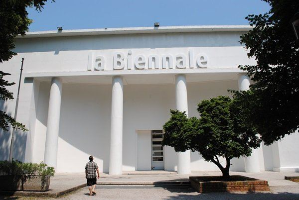Venice Biennale Kenya and Costa Rica Withdraw from Venice Biennale artnet News