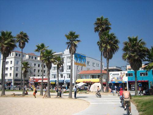 Venice, Los Angeles httpsuploadwikimediaorgwikipediacommons99