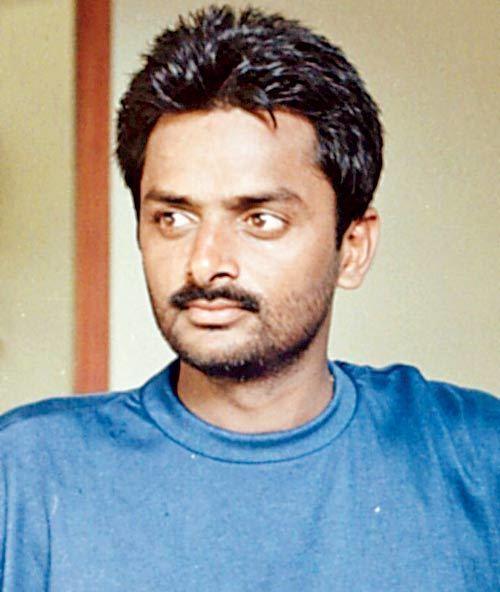 Venkatapathy Raju (Cricketer) family