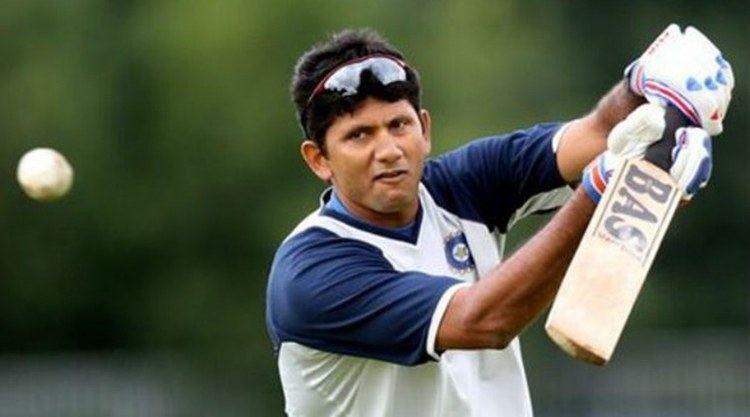 Venkatesh Prasad applies for India head coachs post The Indian