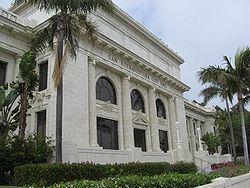 Ventura County Courthouse httpsuploadwikimediaorgwikipediacommonsthu