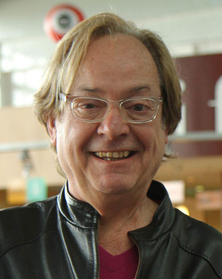 Ventura Pons Ventura Pons dirige Ignasi M CineDor