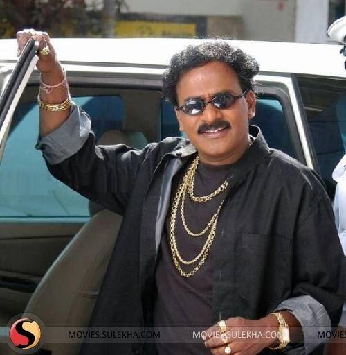 Venu Madhav (actor) Actor Venu Madhav Veethi