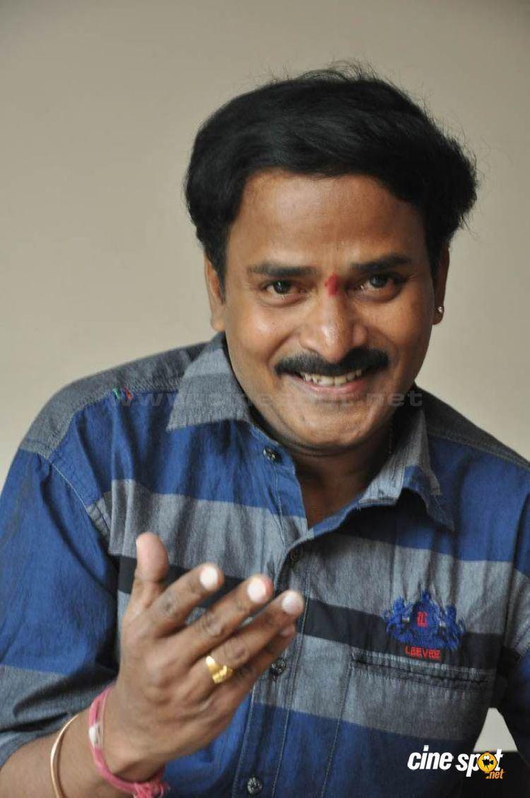 Venu Madhav (actor) VenuMadhavTeluguActorStills11jpg