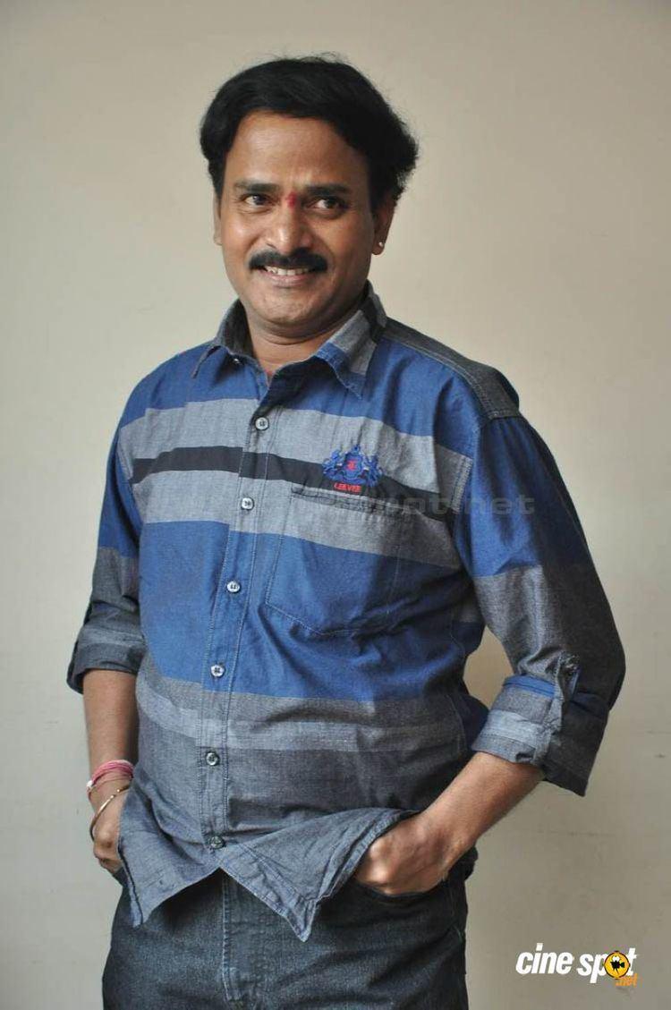 Venu Madhav (actor) VenuMadhavTeluguActorStills19jpg