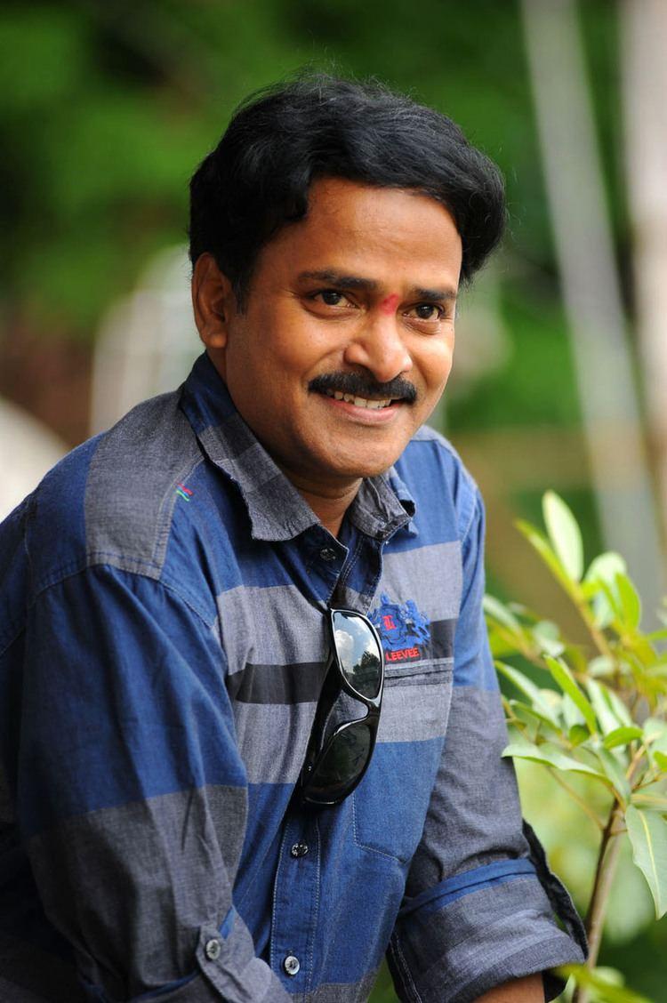 Venu Madhav (actor) moviesdosthanacomsitesdefaultfilesimagegall