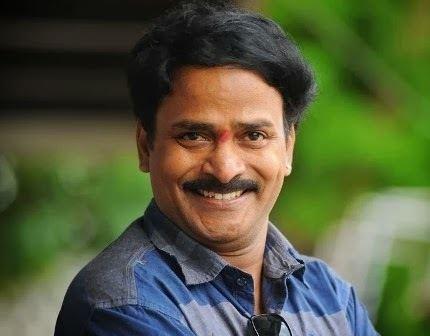 Venu Madhav (actor) Comedian Venu Madhav Health In Problems Telugu Movie