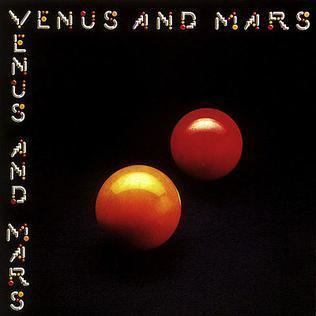 Venus and Mars (Wings album) httpsuploadwikimediaorgwikipediaen88cVen