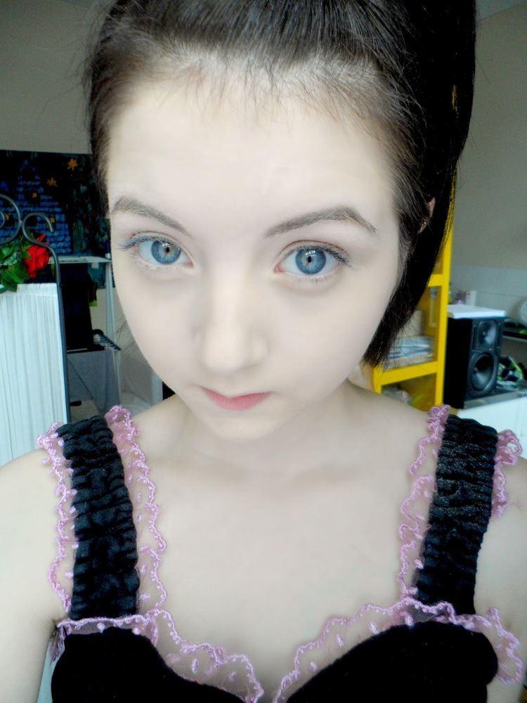 Venus Angelic Guru Gossip View topic Venus Angelic Living Barbie