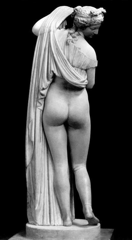 Venus Callipyge Venus Callipyge Venus Pinterest Venus