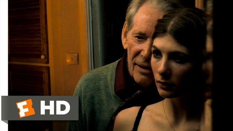 Venus (film) Venus 812 Movie CLIP Three Kisses 2006 HD YouTube